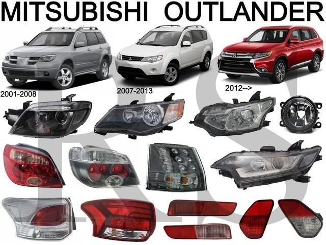 Eje Delantero Pastillas De Freno establecidos para Nissan Note 1.5 dCi 2006-2012