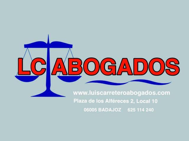 ABOGADO ACCIDENTES DE TRAFICO - foto 1