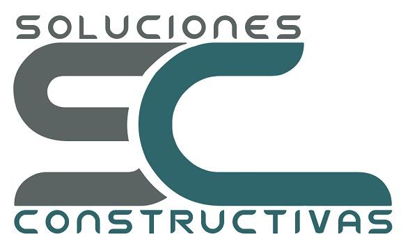 OFICIAL DE 1ª CONSTRUCCIÓN - foto 1