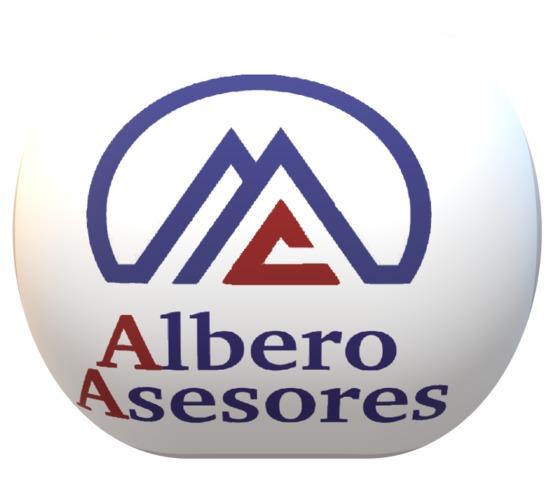 ASESORES CONTABLES Y FINANCIEROS - foto 1