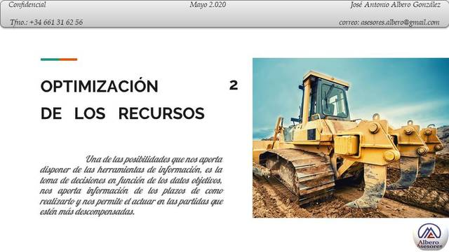 ASESORES CONTABLES Y FINANCIEROS - foto 4