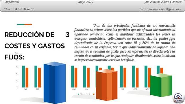 ASESORES CONTABLES Y FINANCIEROS - foto 5