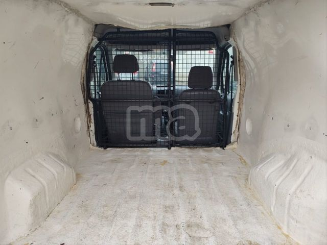 FORD - TRANSIT CONNECT 1. 8 TDCI TOURNEO 210 S - foto 7