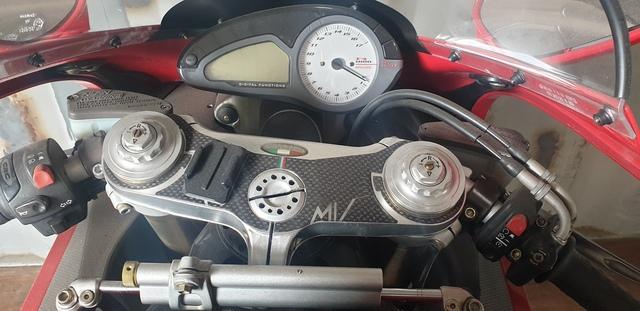 TRIUMPH Cable Kit De Reparación embrague del acelerador MOTOCICLETA SPEEDO TACHO