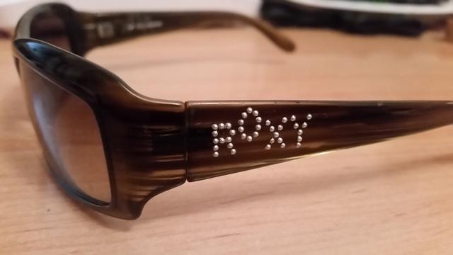 MIL ANUNCIOS.COM Gafas de sol roxy