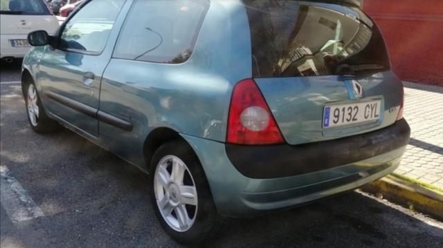 MEYLE discos de freno y pastillas de freno seat ibiza VW Polo frase para delante