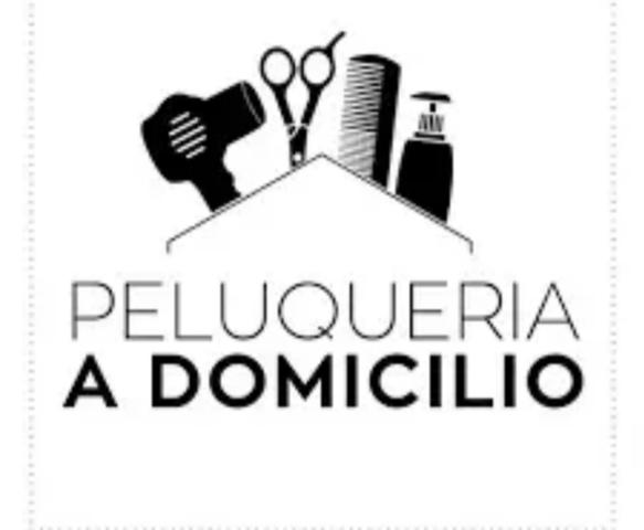 PELUQUERA - foto 1