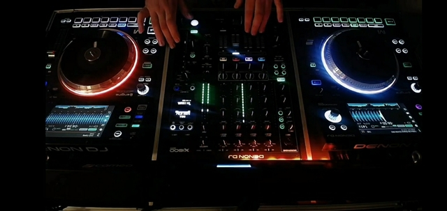 CURSO DE DJ - foto 1