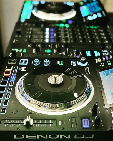 CURSO DE DJ - foto 3