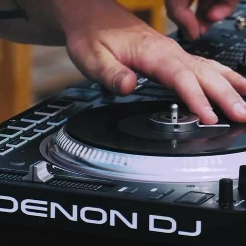 CURSO DE DJ - foto 4