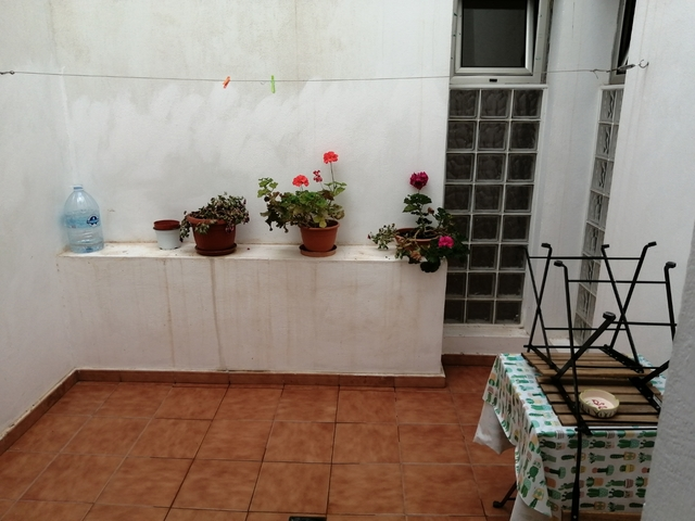 SAN GREGORIO - RUIZ - foto 6