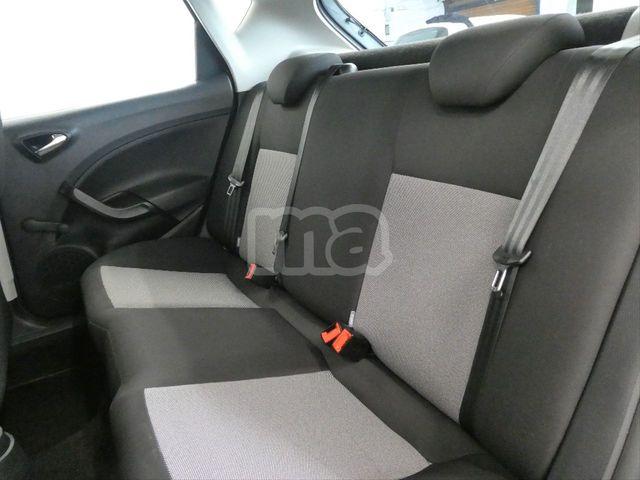 SEAT - IBIZA 1. 4 TDI 90CV REFERENCE PLUS - foto 8