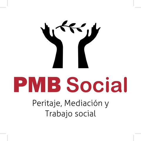 TRABAJADORA SOCIAL/PERITO SOCIAL FORENSE - foto 1