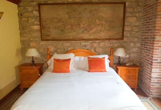 HOTEL EN SANTA MARÍA DE CAYON - foto 3