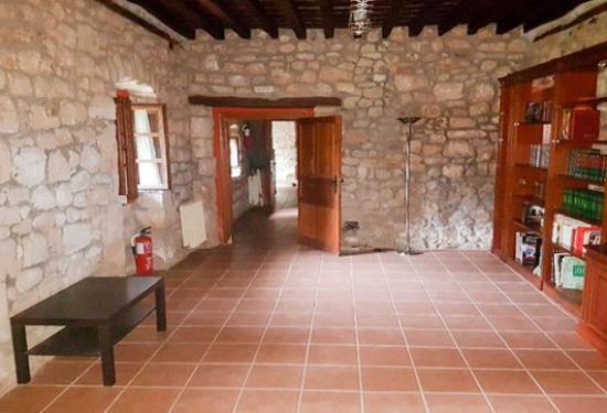 HOTEL EN SANTA MARÍA DE CAYON - foto 4