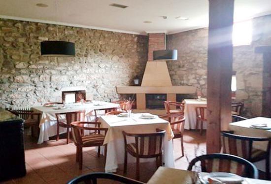 HOTEL EN SANTA MARÍA DE CAYON - foto 6