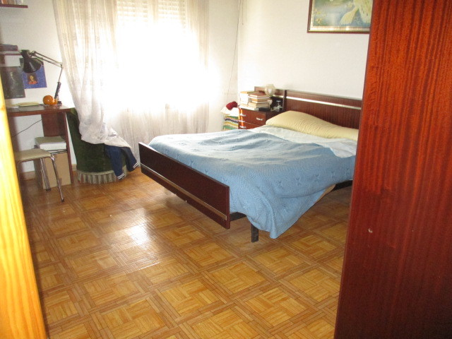 VENTA DE PISO,  LOCAL Y TERRENO - foto 1