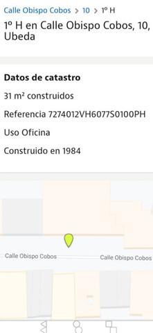 LA ZONA MÁS CÉNTRICA Y COMERCIAL.  - foto 4
