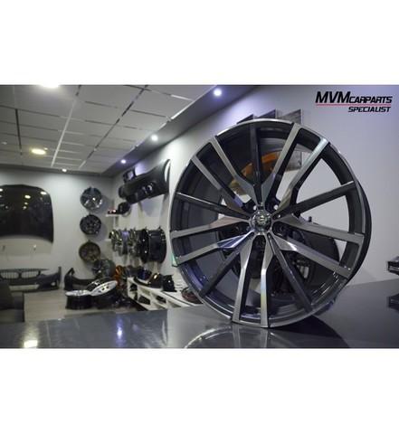 Original road Star 24cm coche antena auto antena Mazda Demio e-serie festiva #