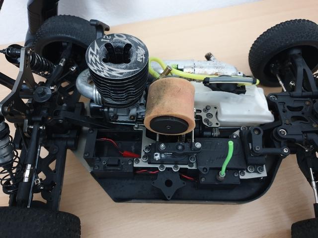 2x Fiat Grande Punto Cubierta De Aspecto De Carbono Espejo Caps reemplazo Punto EVO Abarth