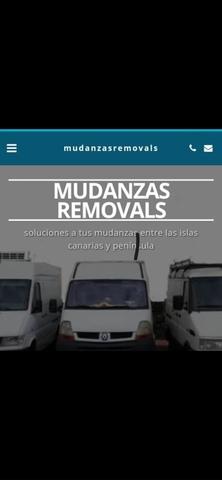 SE REALIZAN TRANSPORTES Y MUDANZAS - foto 4