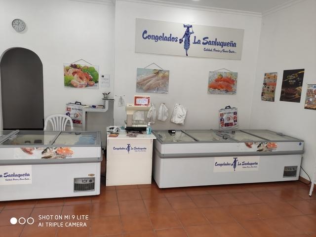FUENGIROLA - LA UNIÓN - foto 2