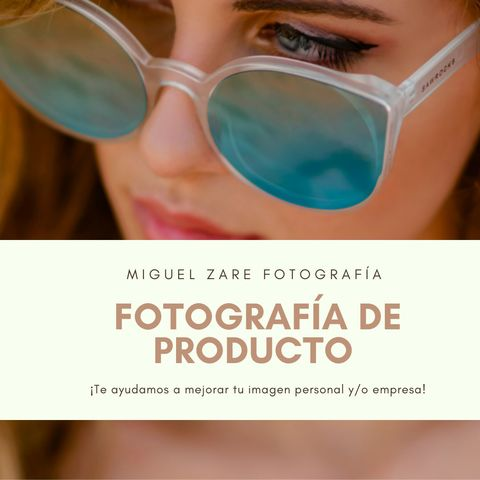 FOTÓGRAFO DE PRODUCTO PARA ECOMMERCE - foto 2
