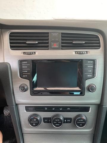 VW RCD 200 Transportador De Reproductor De Cd Unidad Principal Estéreo del coche se suministra con el código de radio