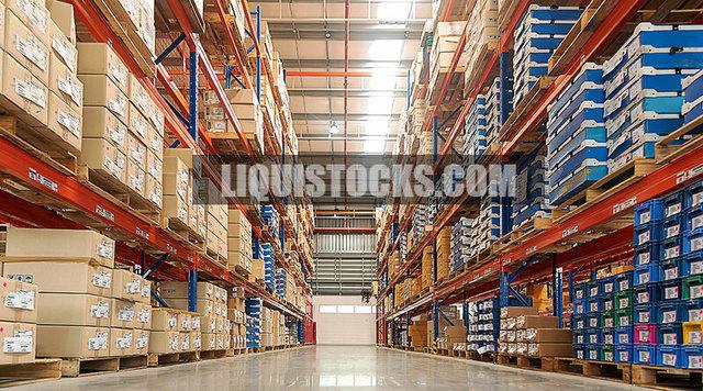 LIQUIDACIONES DE STOCKS AL POR MAYOR - foto 1