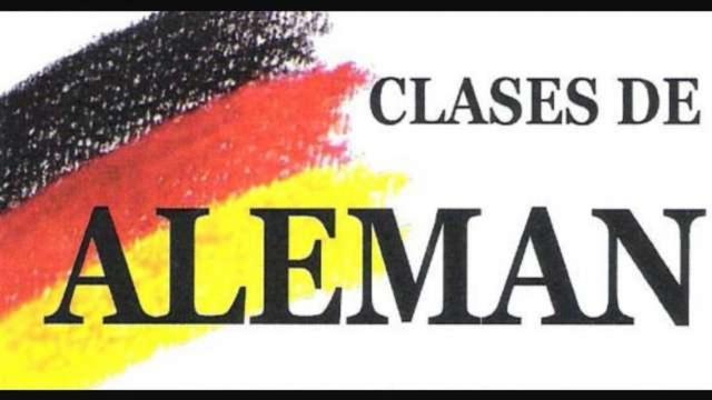 CLASES DE ALEMÁN GUADALAJARA (DE A1-B2) - foto 1