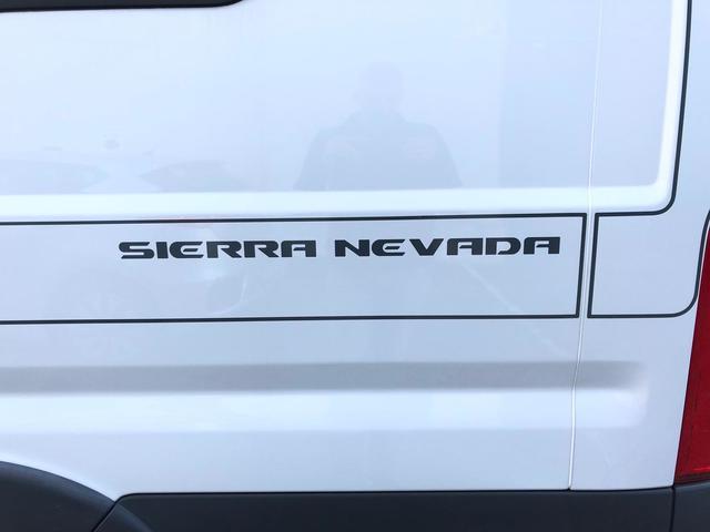 FIAT HYMER - SIERRA NEVADA MAXI 35 - foto 2