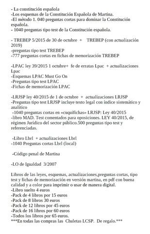 Vicente Valera 1040 Preguntas Pdf
