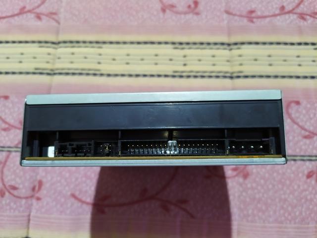 DVD  LG - foto 3