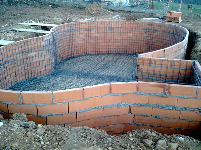 CONSTRUCCIÓN/REPARACIÓN DE PISCINAS - foto 5