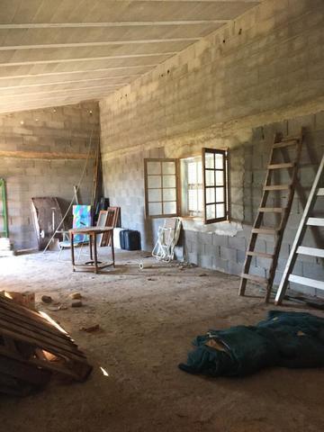 CONSELL-BINISSALEM KM6 - foto 6
