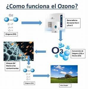 TRATAMIENTO DE CHOQUE OZONO - foto 3