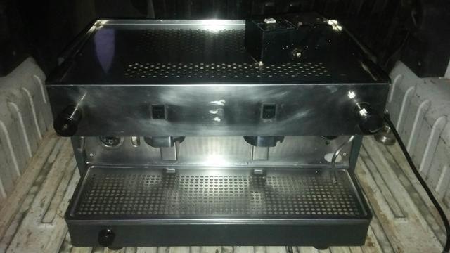 MIL ANUNCIOS.COM Compro cafeteras industriales rotas