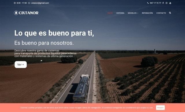PÁGINA WEB DE CALIDAD - foto 8