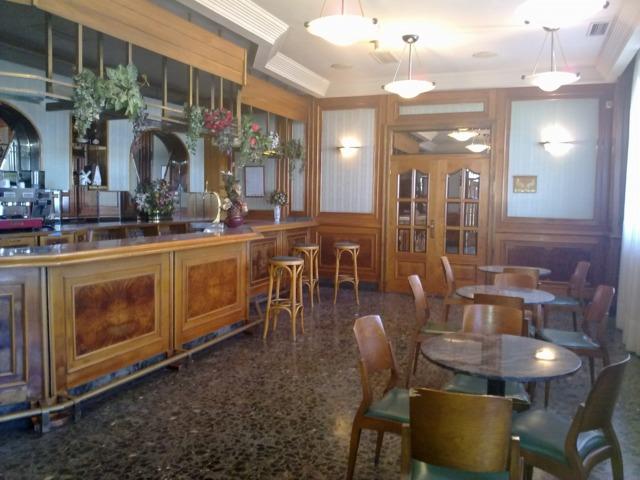 HOTEL CON RESTAURANTE EN SALAMANCA - foto 5