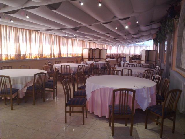 HOTEL CON RESTAURANTE EN SALAMANCA - foto 7