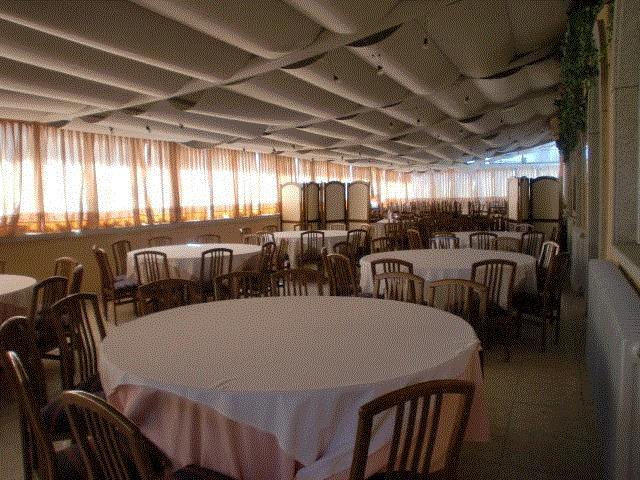 HOTEL CON RESTAURANTE EN SALAMANCA - foto 8