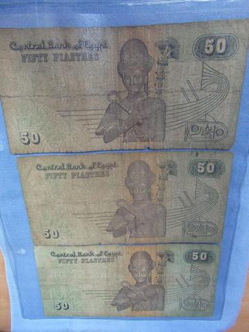 Cambio Billetes