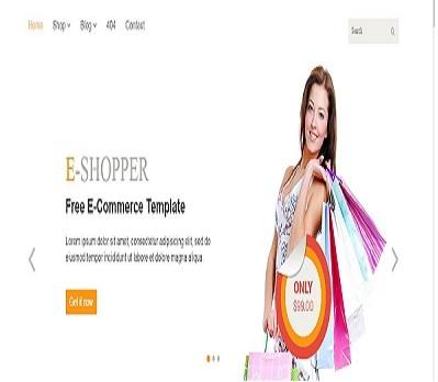 APLICACIÓN WEB Y APP PARA RESTAURANTES - foto 4