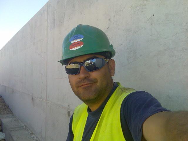 CONSTRUCCIÓN - foto 2