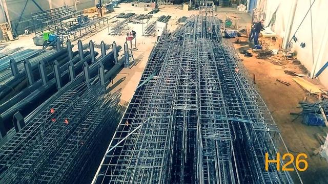 CONSTRUCCIÓN - foto 4