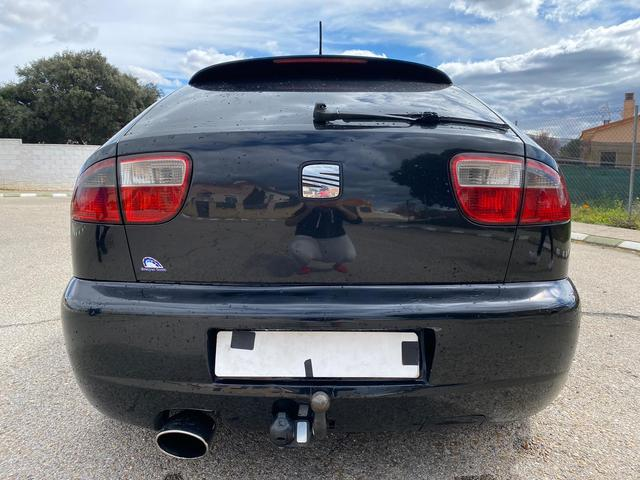 Enlaces espejo para seat cordoba Ibiza 3 exterior manualmente incl cristal espejo
