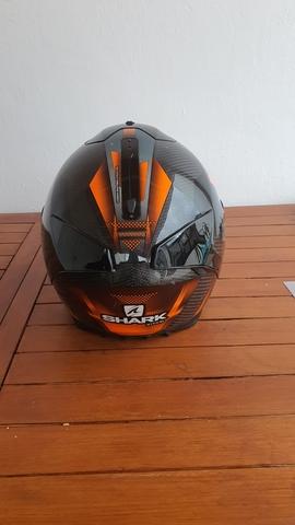 Ahead, para convertir cualquier casco en un casco inteligente