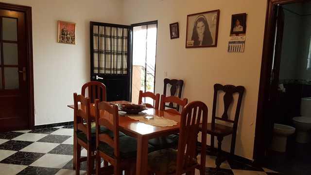 CASA 3 DORMITORIOS EN HUERTA DEL ROSARIO - foto 3