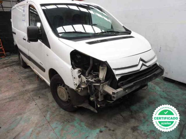 DESPIECE CITROEN JUMPY HDI 90 27 L1H1 - foto 2