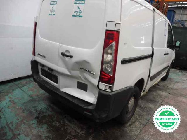 DESPIECE CITROEN JUMPY HDI 90 27 L1H1 - foto 4